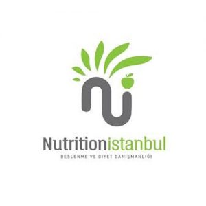 Nutritionİstanbul