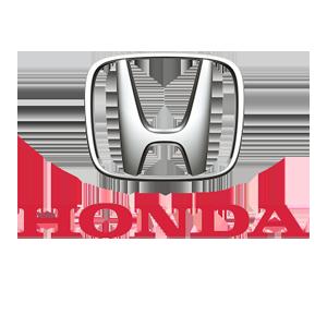 Honda Png