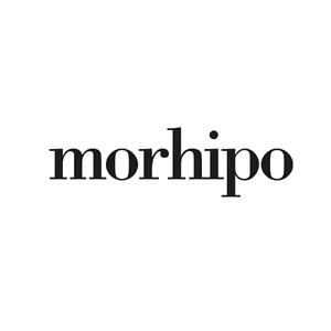 Morhipo Png