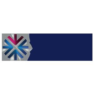 Qnbfinansbank